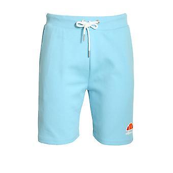 Pantalones cortos de Ellesse Crawford Azul claro