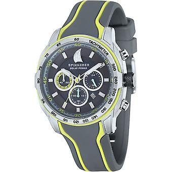 Spinnaker SP-5031-03 men's watch