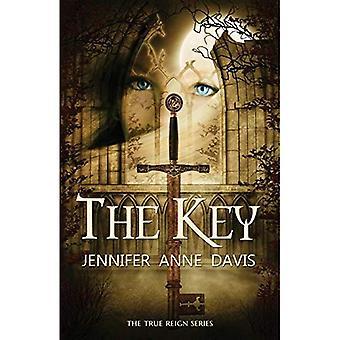 The Key (True Reign)
