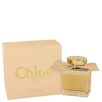 Chloé Absolu de Parfum Eau de Parfum 75ml EDP-spray