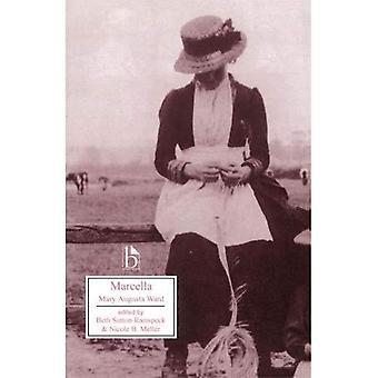 Marcella Pb (Broadview Literary Texts)