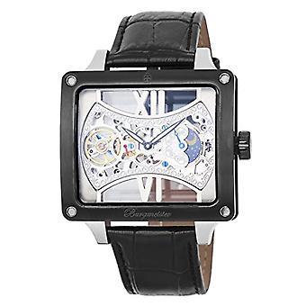 Burgmeister Clock Man ref. BM234-602