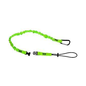 Portwest Quick Connect Tool Lanyard fp44