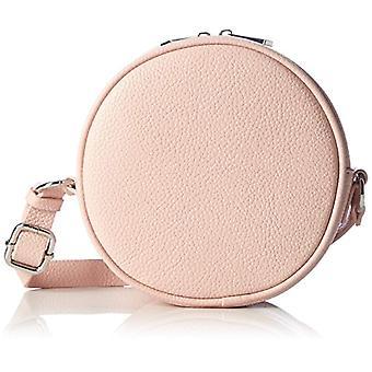 ESPRIT 067ea1o038 - Women's Orange (Salmon) 8x17x17 cm (L x H D) shoulder bags