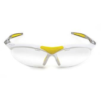 Karakal pro 3000 eyeguards squash anti nevoeiro Lens Eye Protection óculos-adultos