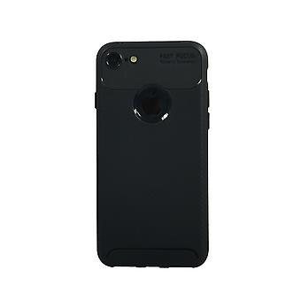 Fiber skal - iPhone 7/8
