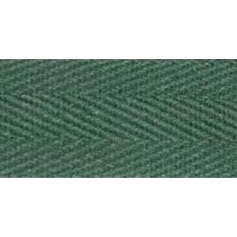 100% Cotton Twill Tape 2