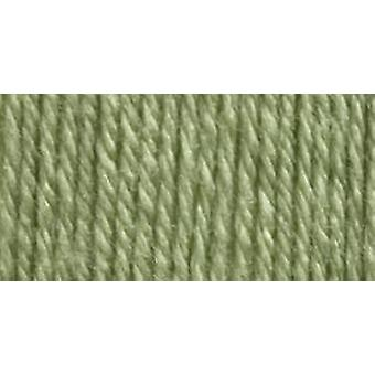 Canadiana Yarn Solids Cherished Green 244510 10230