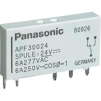 Panasonic APF30312V PCB Mount Relay