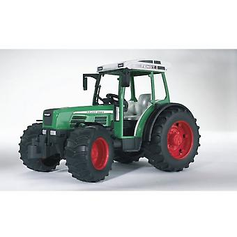 Bruder Tractor Fendt Farmer (Toys , Vehicles And Tracks , Mini Vehicles , Cars)