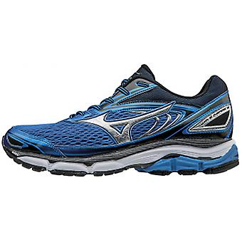 Wave Inspire 13 Blue/Silver/Black Mens