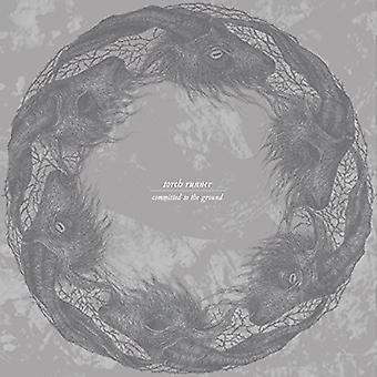 Lommelygte Runner - forpligtet til jorden [Vinyl] USA importen