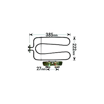 Belling Grill Element 2300w