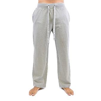 Tom Franks Mens Classic Brushed Soft Polycotton Jogging Gym Pant Trouser