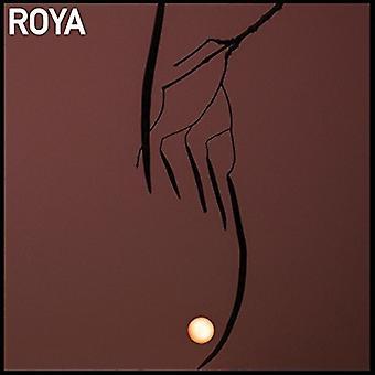 Roya - Roya [CD] USA importerer