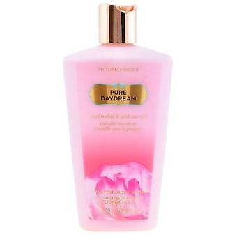 Victoria's Secret Pure Daydream 250 ml  (Perfumes , Gels)