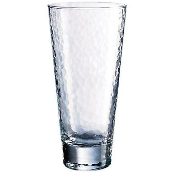 Durobor Tall Glass 450 Ml 170 Mm 711-46 (Kitchen , Household , Cups and glasses)