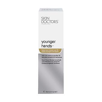 Skin Doctors Younger Hands 75ml