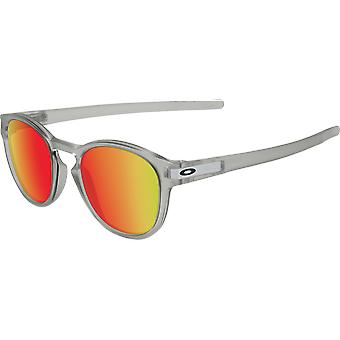 Sunglasses Oakley Latch OO9265-15