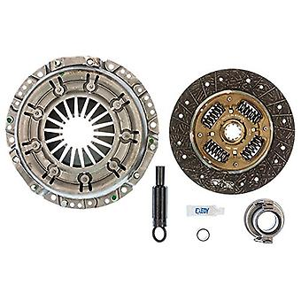 EXEDY 05070 OEM Replacement Clutch Kit