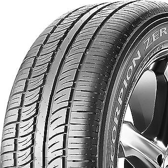 Pneus été Pirelli Scorpion Zero Asimmetrico ( 235/45 R19 99V XL  )