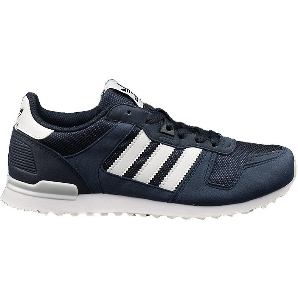 Adidas ZX 700 J BB2444 universal all year kids shoes