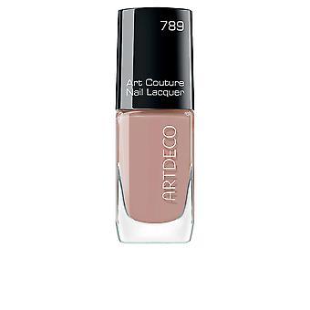 Artdeco Art Couture Nail Lacquer Blossom 10ml New Womens Sealed Boxed
