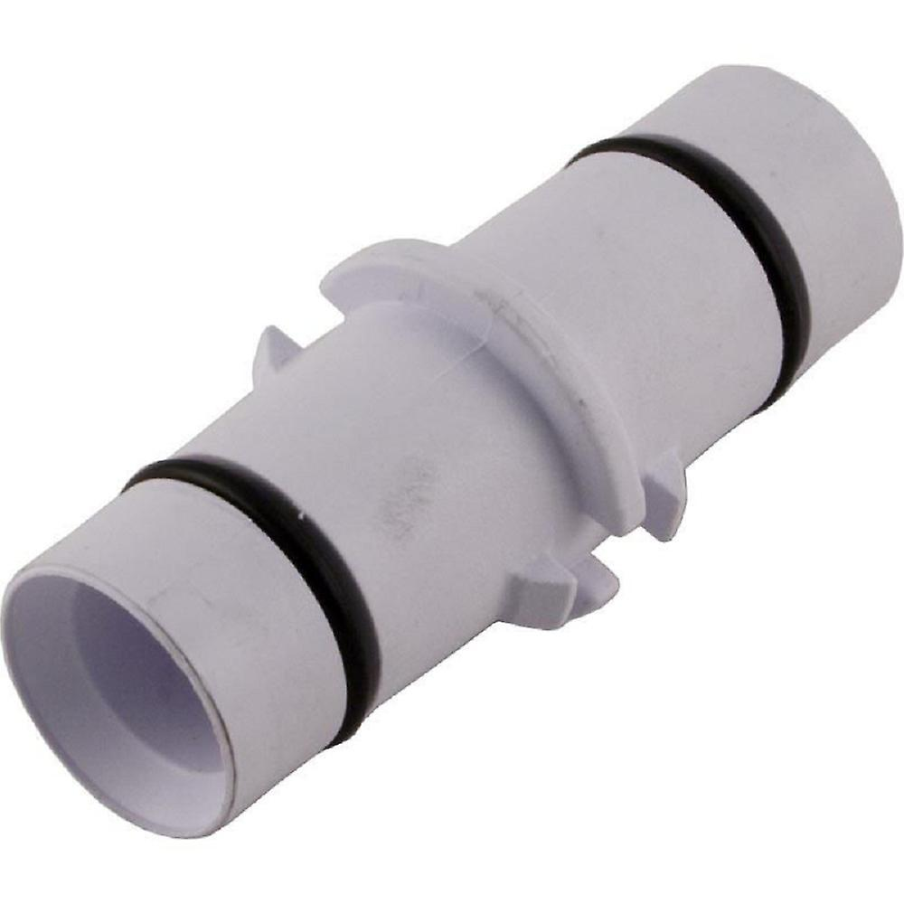Hayward AX6004CA Rigid Pipe Coupling Assembly - 4 Pack