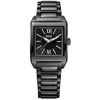Hugo Boss Ladies' Watch 1502236