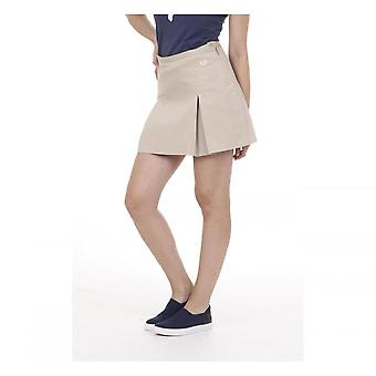 Fred Perry Womens Skirt 31512074 0242