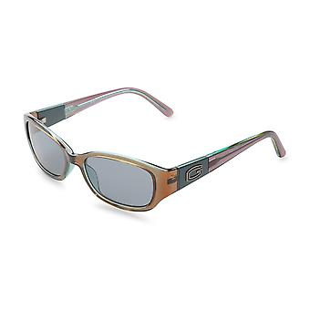 Guess - GU7262 Women's Sunglasses