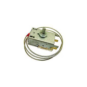 Thermostat (c.post Fastex) K59-l4121 W.4