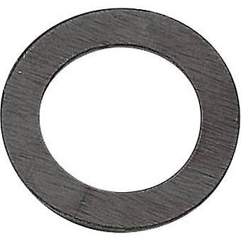 Replacement seal 5-piece set GARDENA