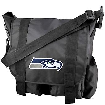 Seattle Seahawks NFL Premium sac à couches