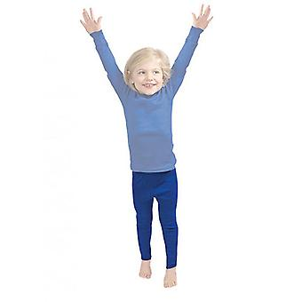 360 Degrees Kids Thermal Bottom