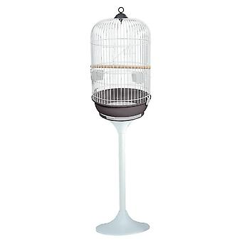 Voltrega Cage for Cotorra with Pie (Birds , Cages and aviaries , Cages)