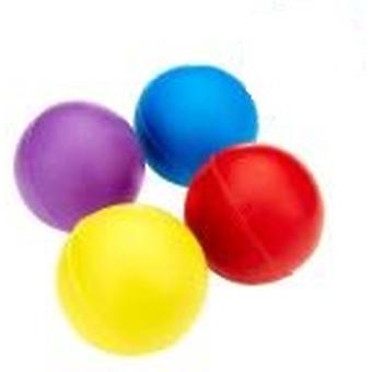Classic For Pets Ball 3  (75mm) (Cats , Toys , Balls)