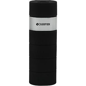 Champion Powerbank 2500 mAh 1A Nödladdare