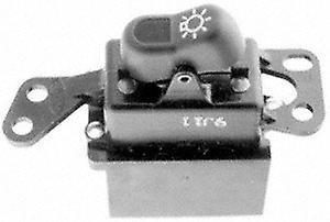 Standard Motor Products DS331 Headlumière Switch