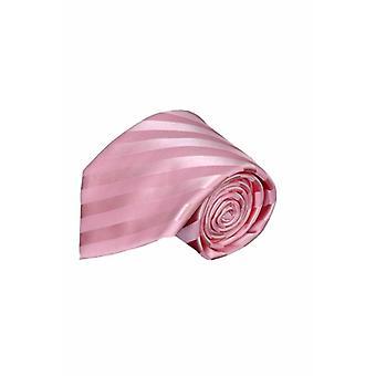 Pink tie PA14