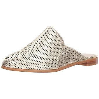 Kenneth Cole New York Women's Roxanne 2 Mule with Perf Upper