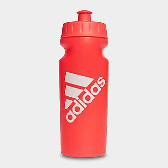 adidas Performance Sports 500ml Water Bottle