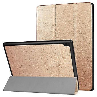Tri-fold Sleeve Lenovo Scheda 4 10