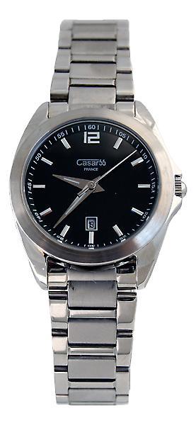 Waooh - Watch Casar55 Z632G Small