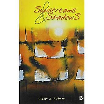 Sunstreams and Shadows