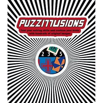 Puzzillusions