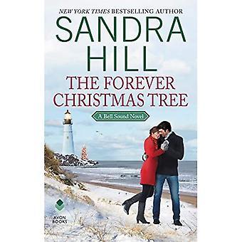 De Forever kerstboom: een roman Bell geluid