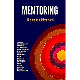 Mentoring: The key to a fairer world