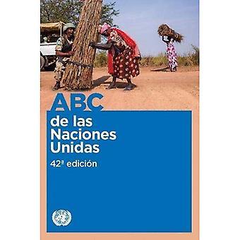 Las di ABC de Naciones Unidas (las de di ABC Naciones Unidas)