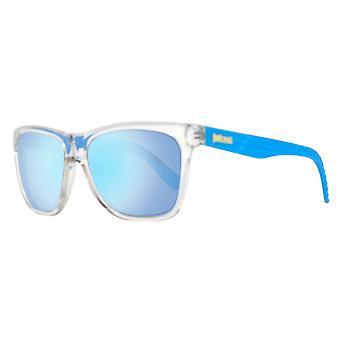 Just Cavalli Sunglasses JC648S 26X 54